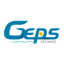 GEPS Techno
