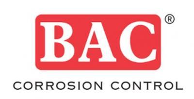 BAC CORROSION CONTROL